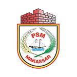 PSM ماكاسار - logo