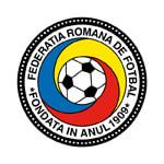 Румыния U-17 - logo