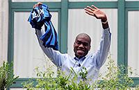 Жоффре Кондогбиа, фото, трансферы, лига 1 Франция, Интер