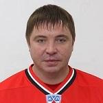 Александр Гулявцев