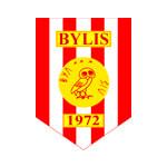 Бюлис