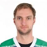 Дмитрий Алтарев