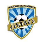 Herediano - logo