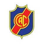 CA San Miguel - logo