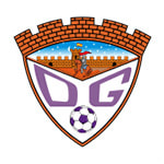 CD Madridejos - logo