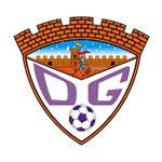 CD Guadalajara - logo