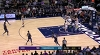 Karl-Anthony Towns with 32 Points  vs. Phoenix Suns