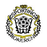 Локерен - logo