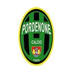 Pordenone Calcio - logo