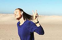 Мария Шарапова, Мартина Хингис, Ришар Гаске, Ксавье Малисс, Андре Агасси, допинг, ATP, WTA, ITF, Виктор Троицки, Марин Чилич, WADA, Янина Викмайер, Уэйн Одесник