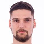 Максим Шишлов