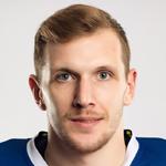 Михаил Стефанович