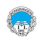 Kongsvinger IL - logo
