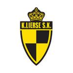 Lierse - logo
