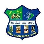 Misr Lel Makasa - logo
