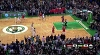 A highlight-reel play by Al Horford!