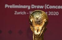 сборная Беларуси по футболу, квалификация ЧМ-2022