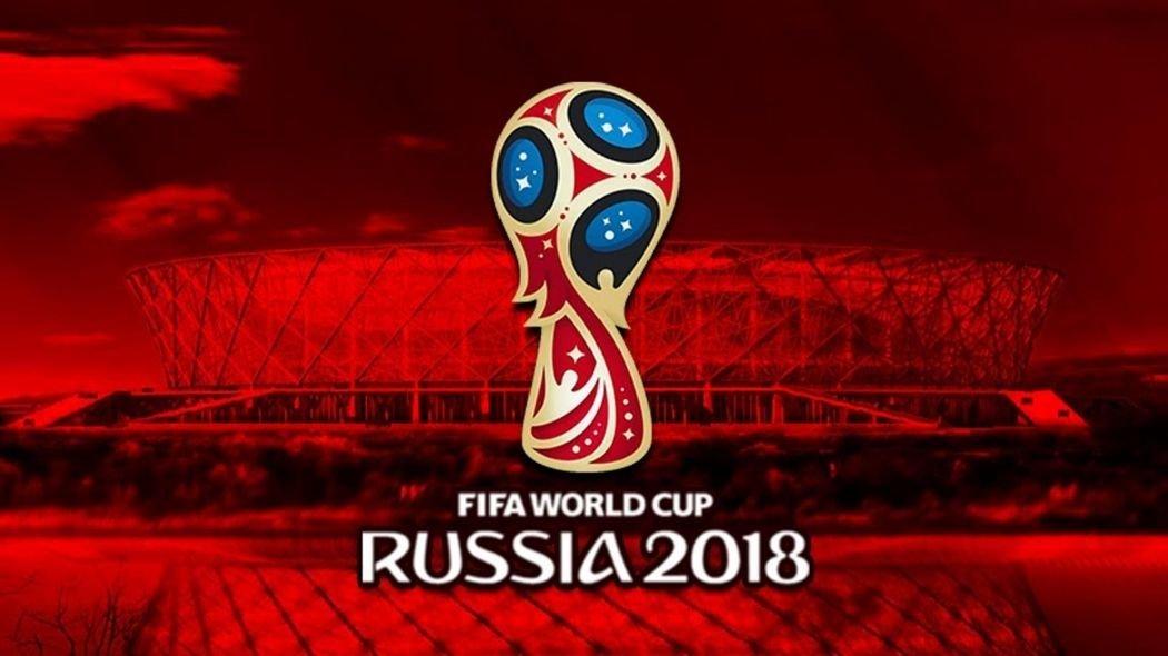 Незабываемые прически с чемпионатов мира
