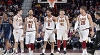 GAME RECAP: Cavaliers 112, Pistons 90