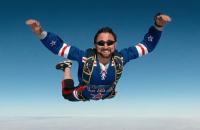 «Go SKA!». Питерский клуб снимает шикарный клип с помощью GoPro