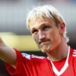 Сами Хююпя, фото, видео, Лига чемпионов УЕФА, премьер-лига Англия, Виллем II, Ливерпуль, Байер