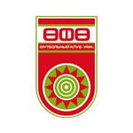 Уфа мол - Россия. Первенство молодежных команд 2014/2015