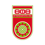 UFA Youth - logo