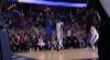 Harrison Barnes with 22 Points  vs. Memphis Grizzlies