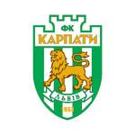 Karpaty - logo