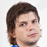 Андрей Михалев