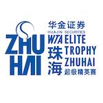 WTA Elite Trophy
