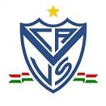 فيليز سارسفيلد - logo