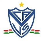 Velez Sarsfield - logo
