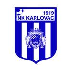 NK Karlovac - logo