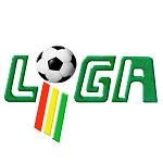 высшая лига Боливия