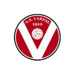 Varese Calcio Ssd - logo