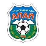 Алай - logo