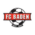 Baden - logo