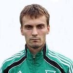 Михаил Рытов