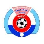 Абха - logo
