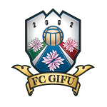 Гифу - статистика 2012
