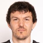 Александр Яцкевич