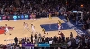 Kristaps Porzingis with 37 Points  vs. Los Angeles Lakers