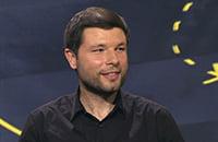 Топовый Мусаев в «8-16»: рассказал о проблемах Игнатьева и Куэвы, отношениях с Галицким и усилении перед ЛЧ