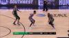 Kemba Walker (26 points) Highlights vs. San Antonio Spurs