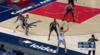 Alex Len (10 points) Highlights vs. Denver Nuggets