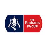 Англия. Кубок - logo