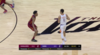 Devin Booker with 36 Points vs. Cleveland Cavaliers