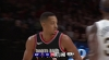 CJ McCollum with 23 Points  vs. New Orleans Pelicans
