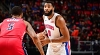 Nightly Notable: Andre Drummond
